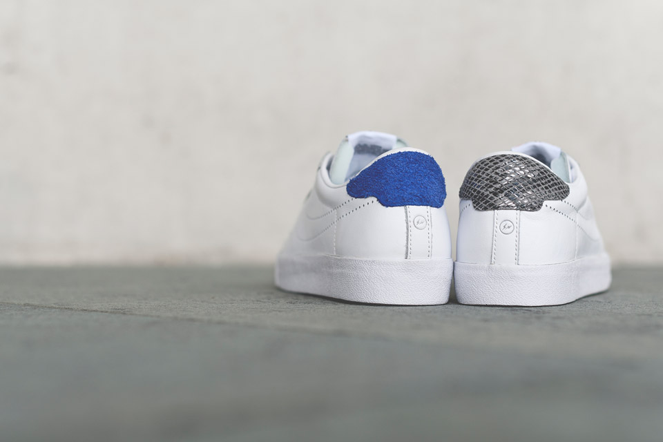 Nike-x-Fragment-Tennis-Classic-SP-05