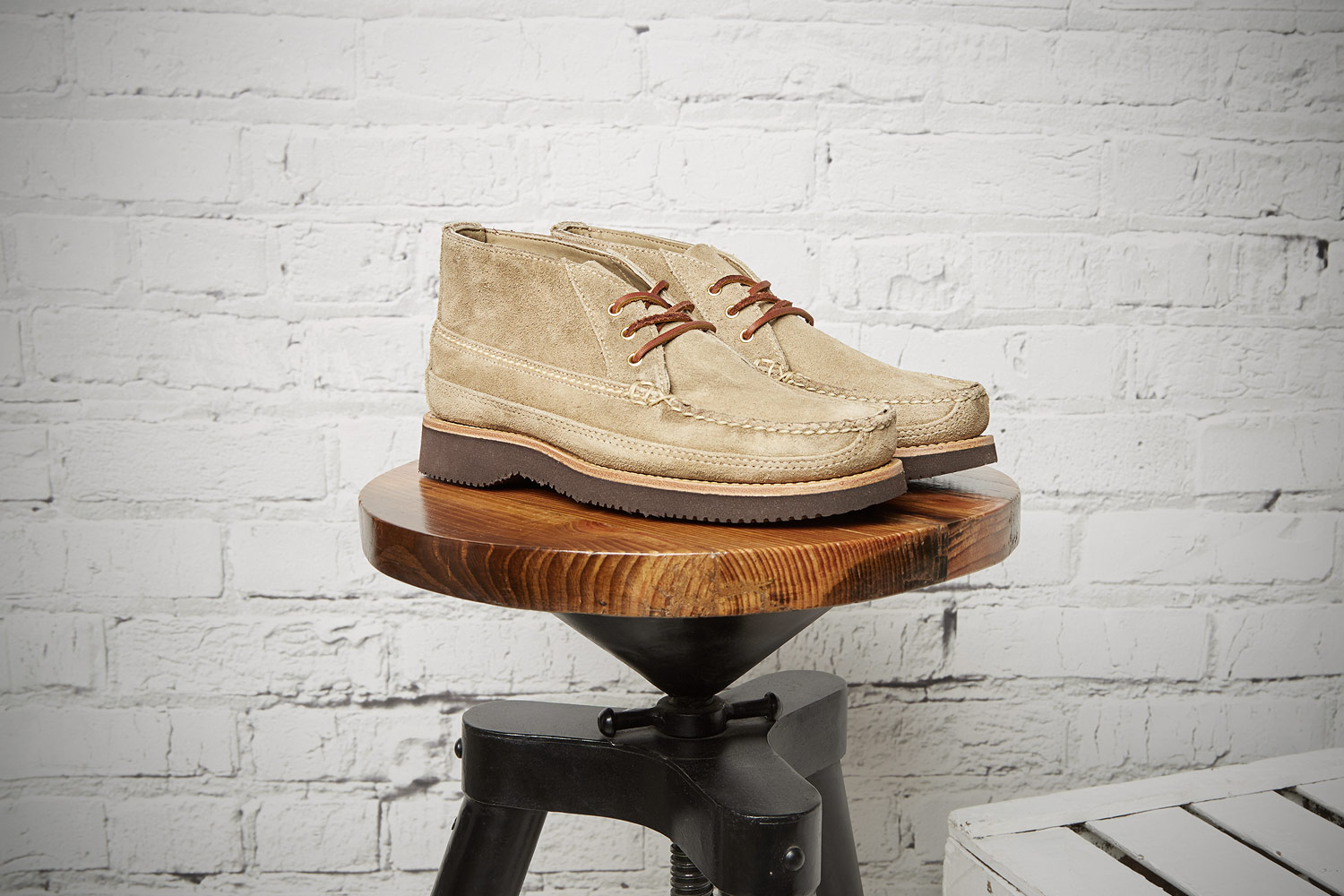 Oak-street-bootmakers-1