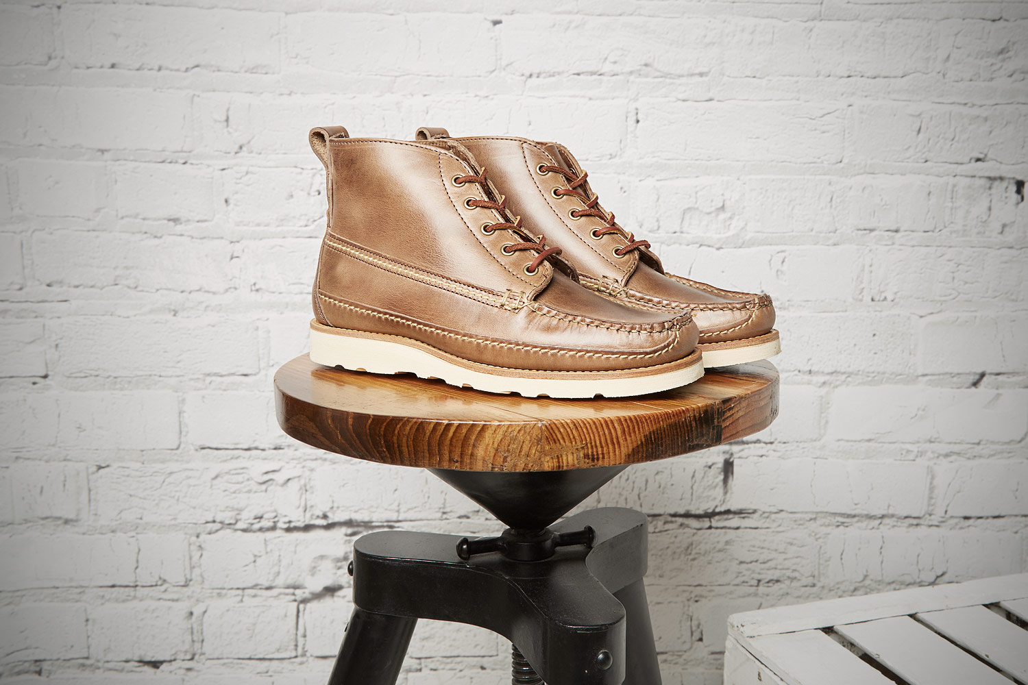Oak-street-bootmakers-3