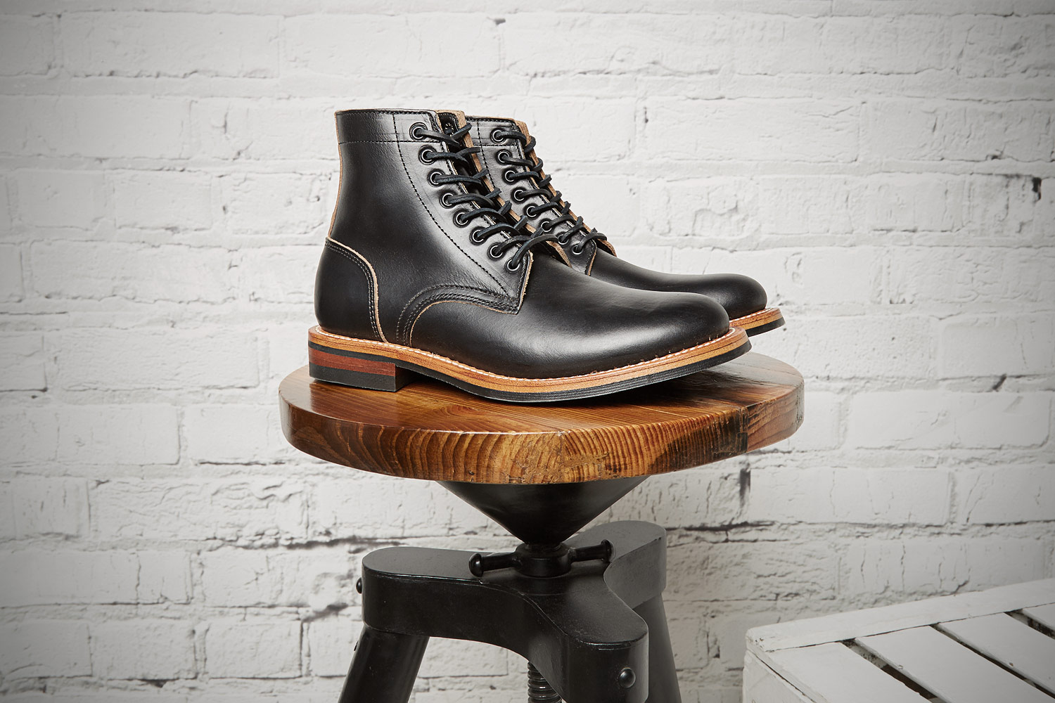 Oak-street-bootmakers-4