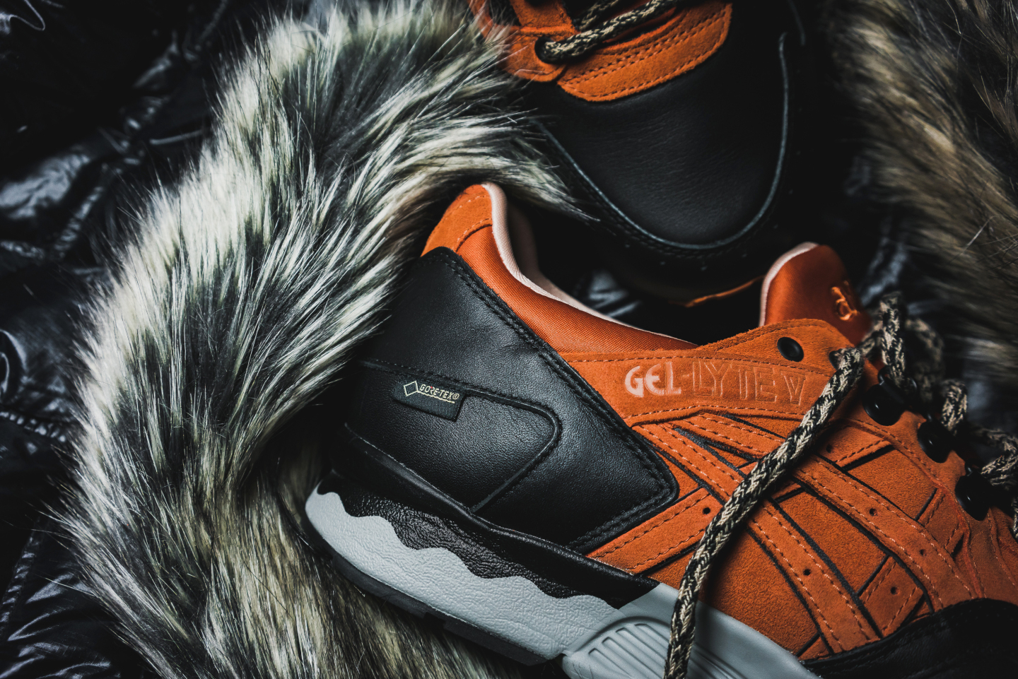 Packer-Asics-GL-V-Goretex-10