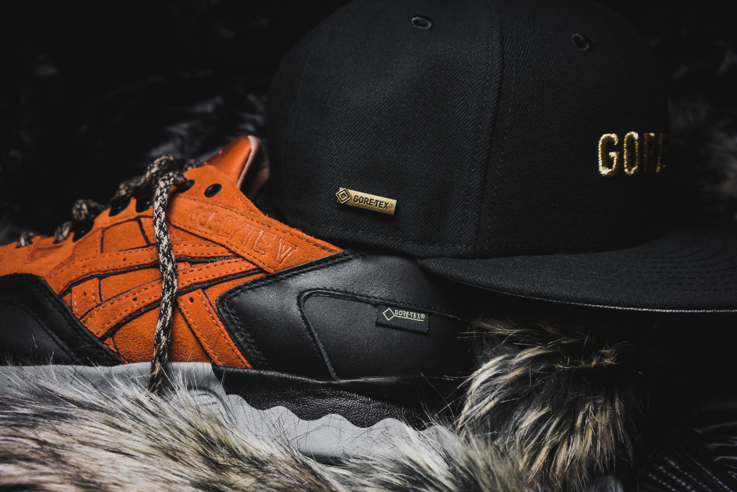 Packer-Asics-GL-V-Goretex-11