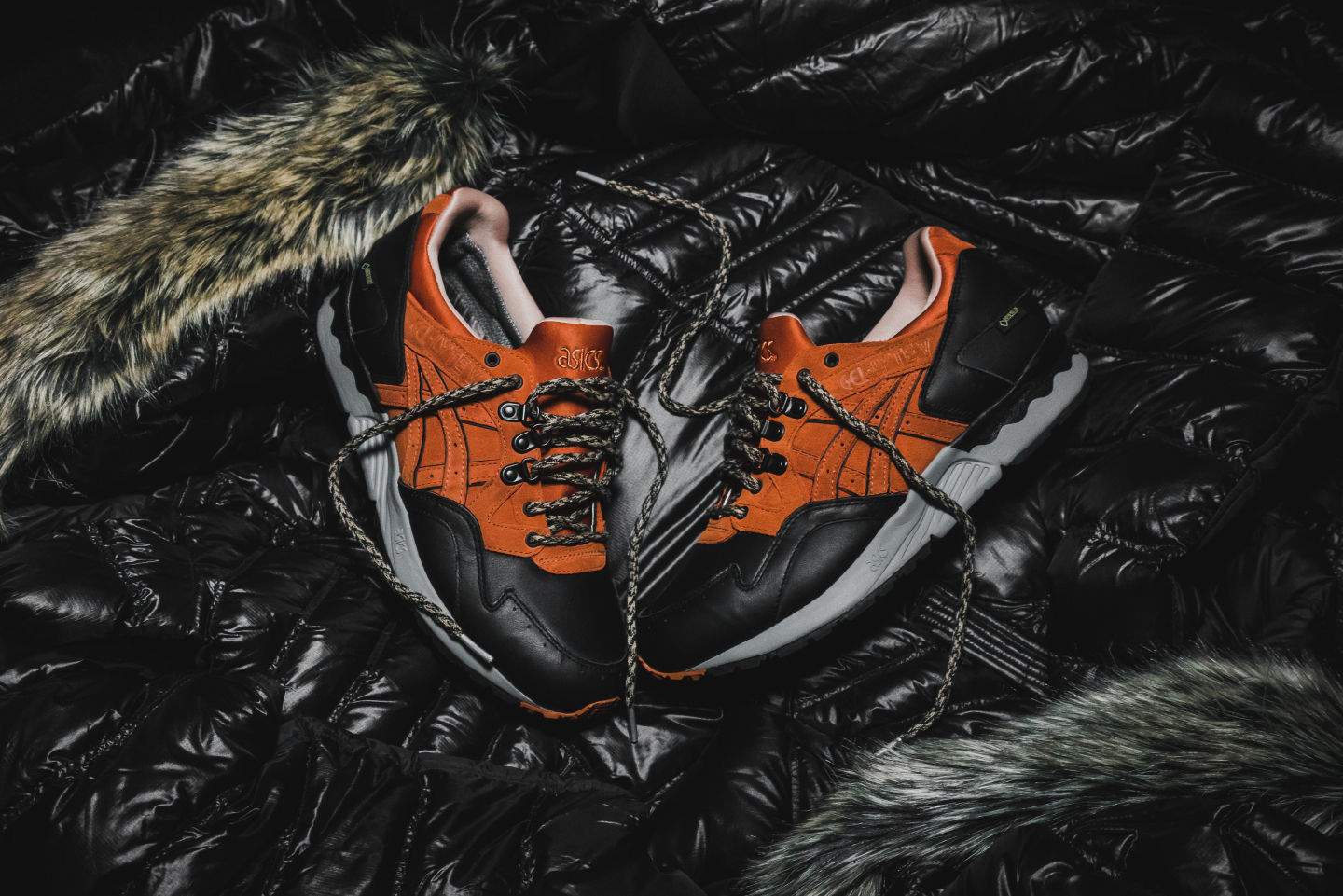 Packer-Asics-GL-V-Goretex-5