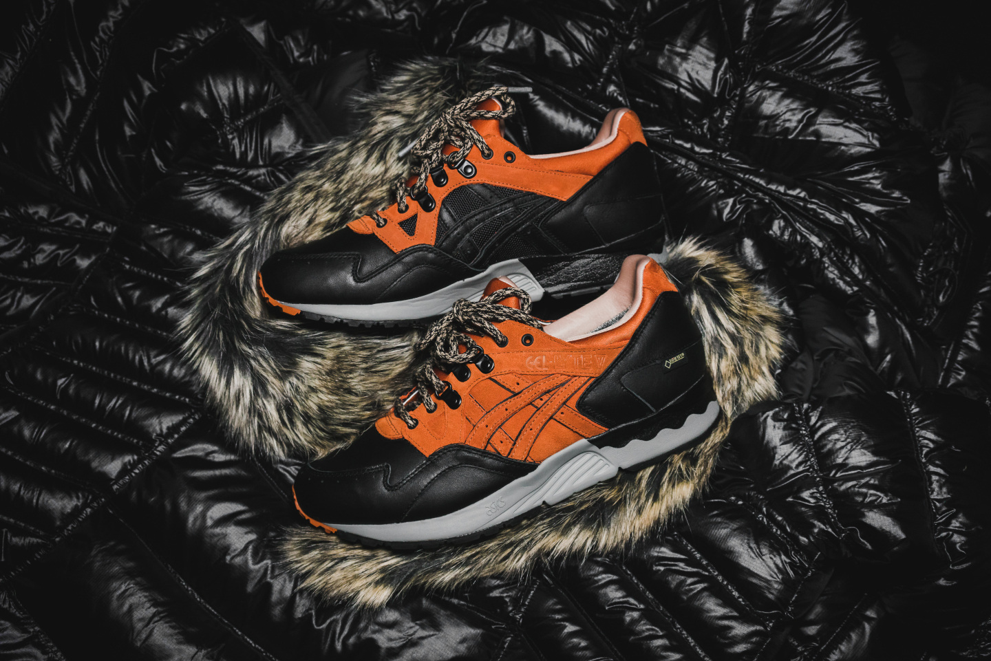 Packer-Asics-GL-V-Goretex-6