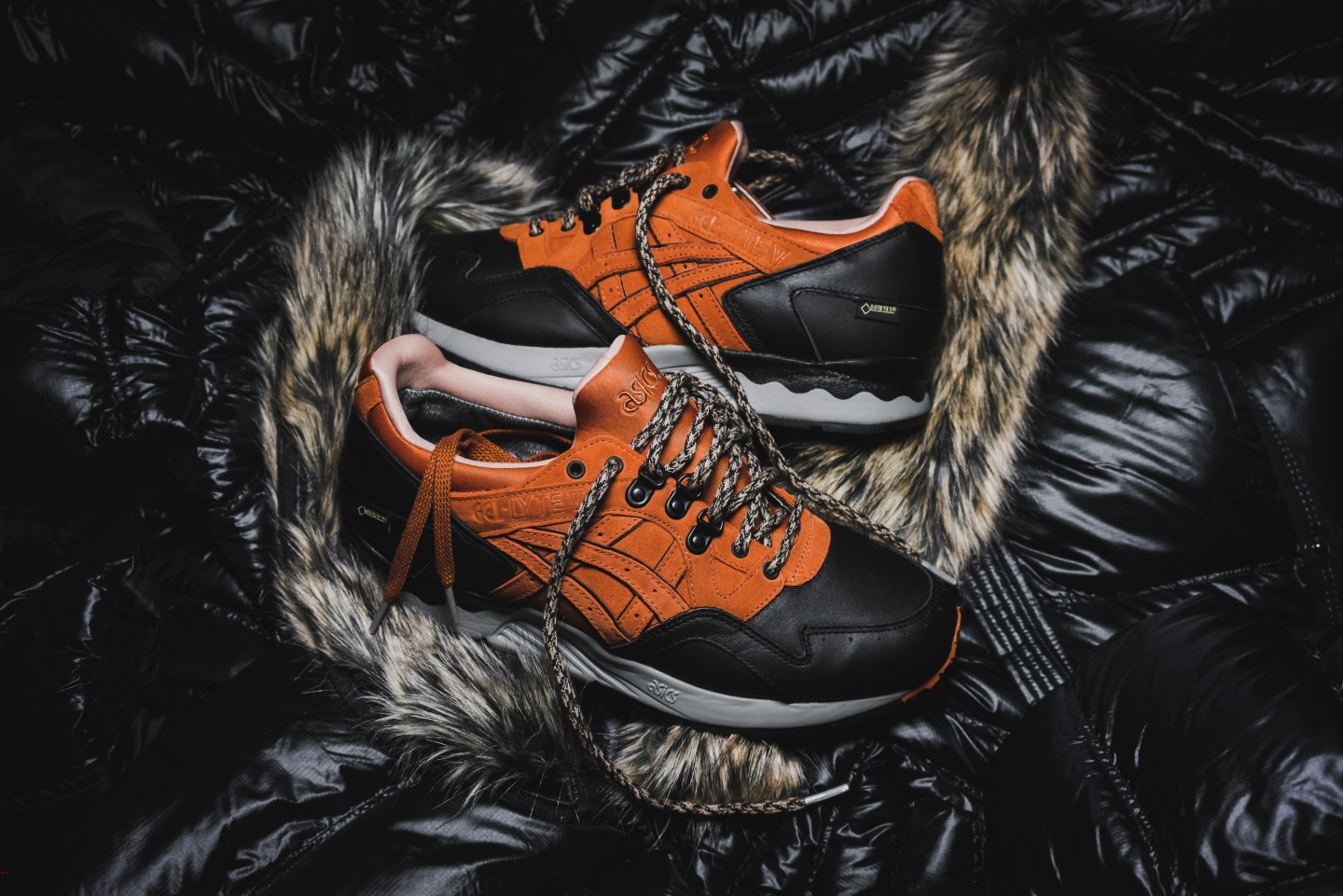 Packer-Asics-GL-V-Goretex-7