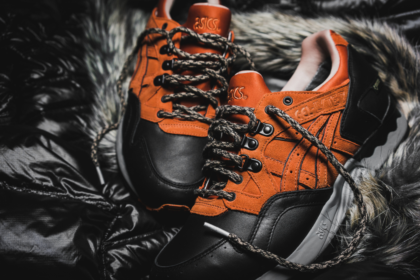 Packer-Asics-GL-V-Goretex-9