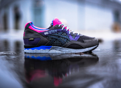 Packer-Asics-Gel-Lyte-V-Gore-Tex-1