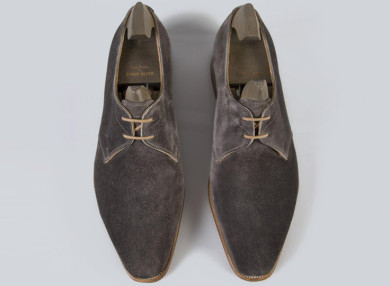 Paul-Smith-John-Lobb-suede-gris-planta-thumb