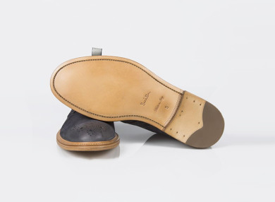 Paul-Smith-SS14-Chukka-gris-thumb