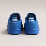 "Pharrell Williams x Adidas Originals Stan Smith ""Icons Pack"""