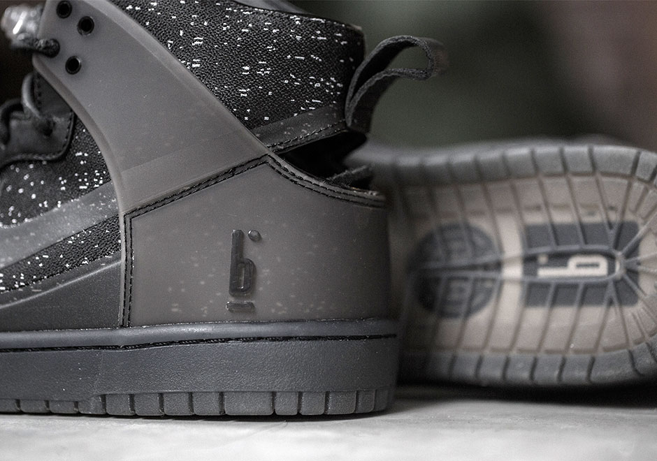 Pigalle-Nike-Dunk-Lux-3
