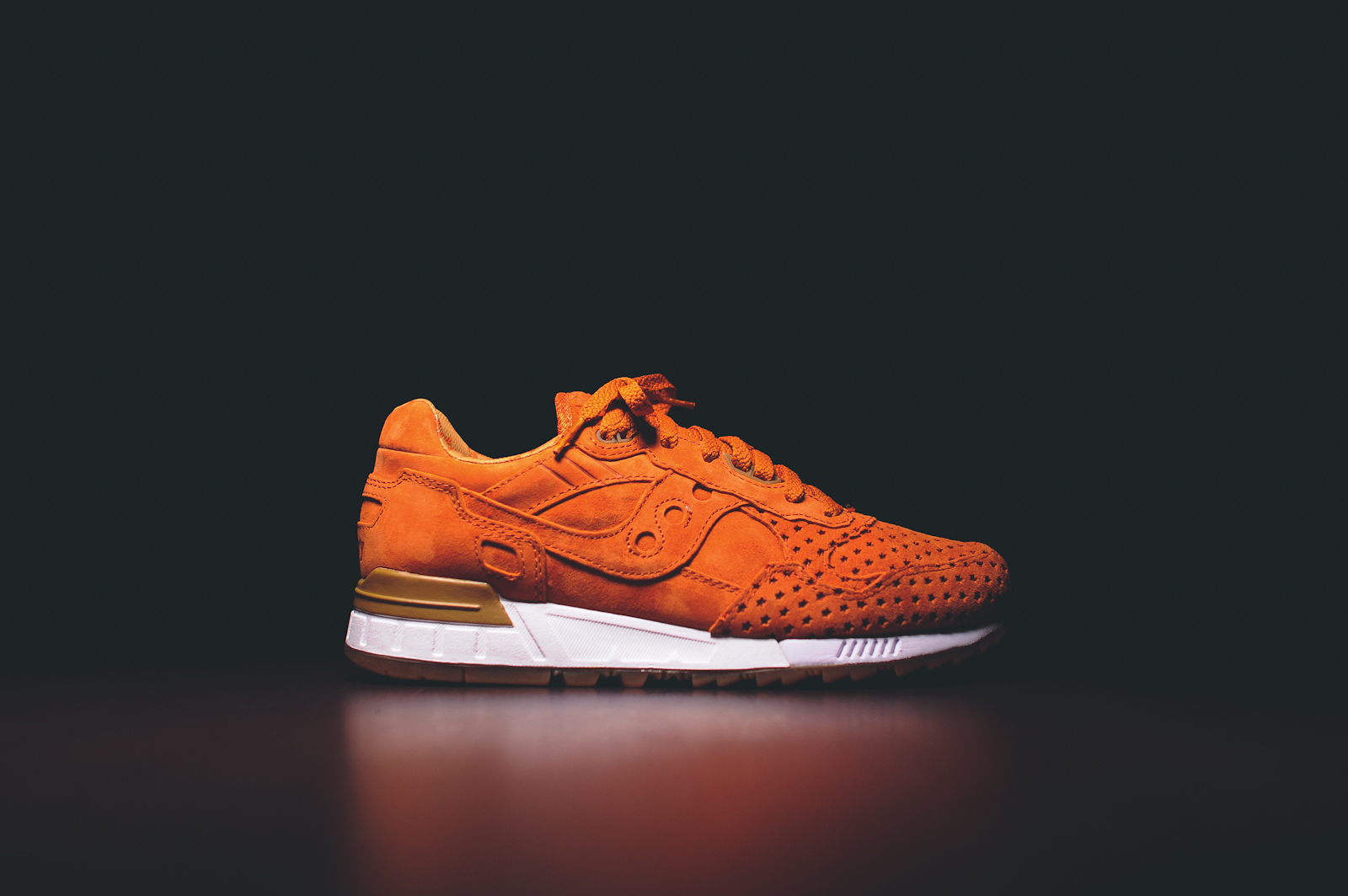 Play-Cloths-Saucony-Shadow-5000-Strange-Fruit-2