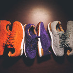 Play Cloths x Saucony Shadow 5000 'Strange Fruit'