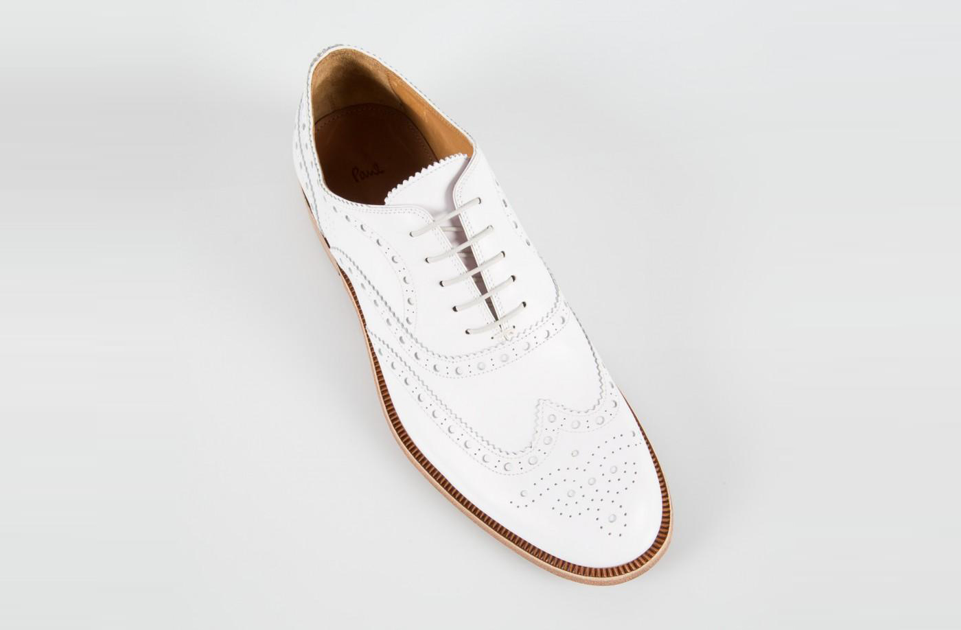 Pul-Smith-oxford-blanco-AW13-planta