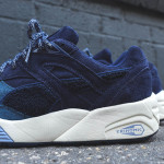 "BWGH x Puma R698 ""Bluefied"""