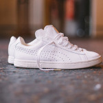 Puma Court Star 'A Touch of Class'