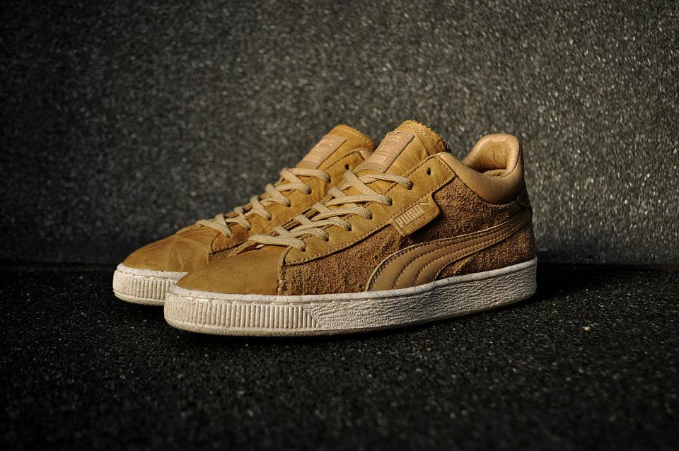 Puma-MMQ-Leather-Stepper-marron-angulo