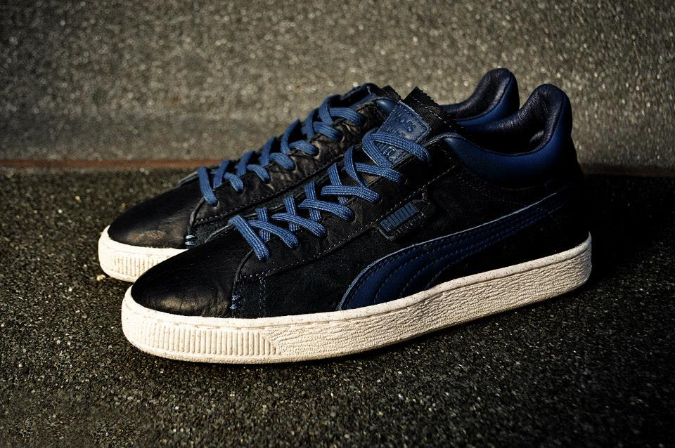 Puma-MMQ-Leather-Stepper-negro-lateral