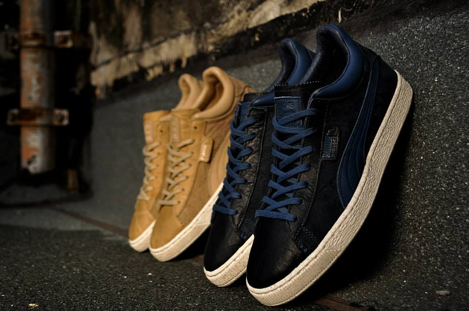 Puma-MMQ-Leather-Stepper