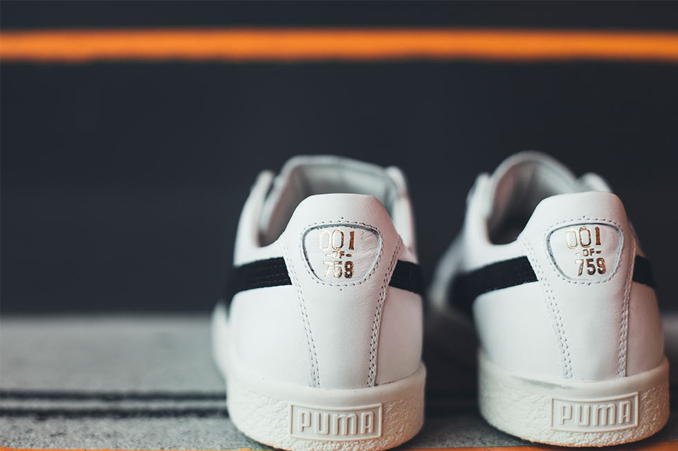 Puma-clyde-made-in-italy-2
