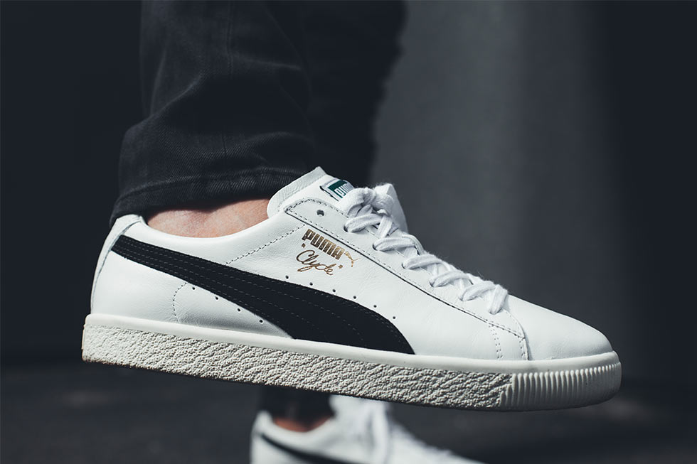 Puma-clyde-made-in-italy-3