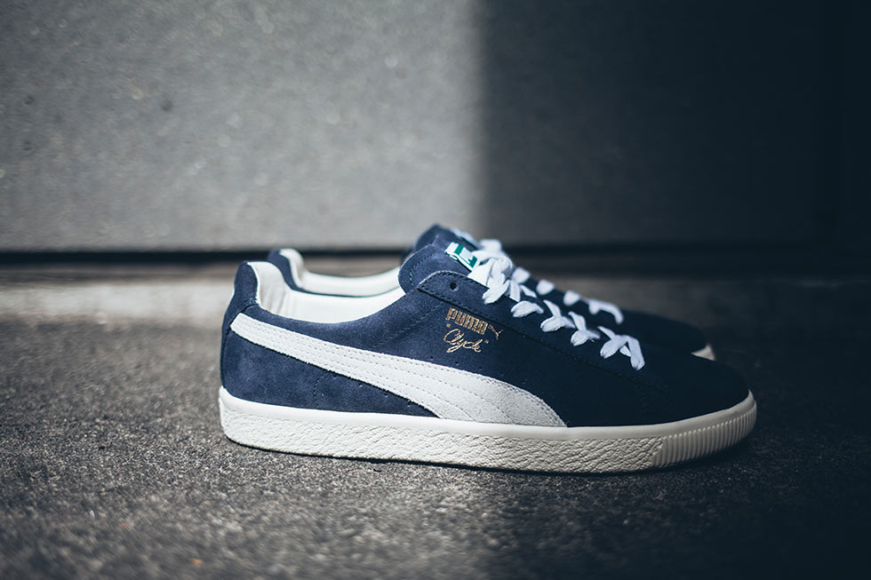 Puma-clyde-made-in-italy-4