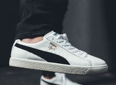 Puma-clyde-made-in-italy-thumb