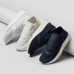 "Puma Tsugi Shinsei ""Raw Pack"""