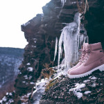 Roonie Fieg x Timberland for KITH ASPEN