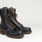 "Red Wing Anniversary Boot ""The Huntsman"""