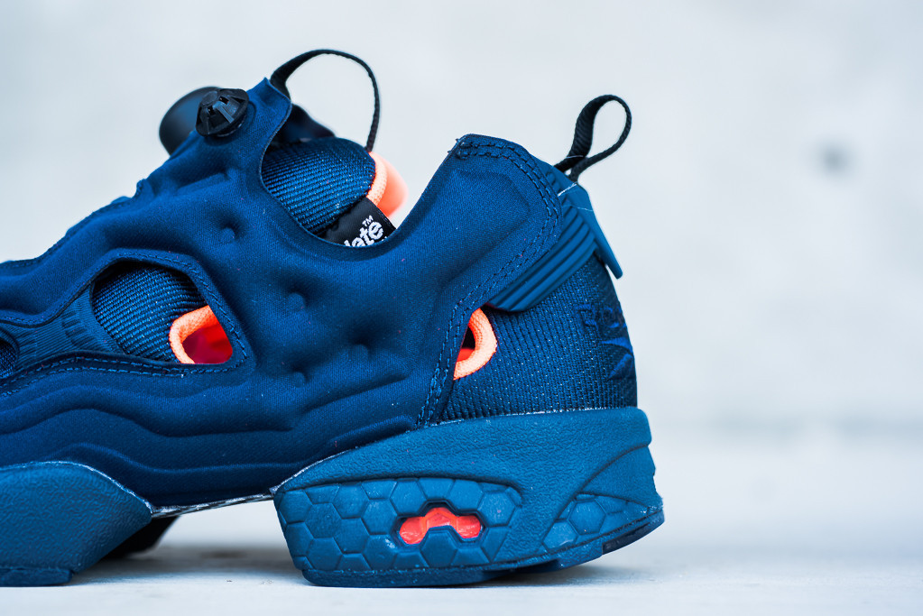 Reebok-Insta-Pump-Navy-Thinsulate-2