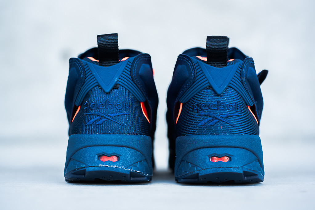 Reebok-Insta-Pump-Navy-Thinsulate-3