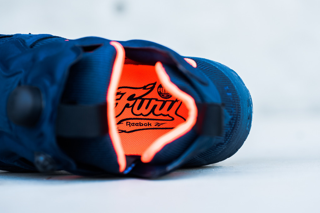 Reebok-Insta-Pump-Navy-Thinsulate-4
