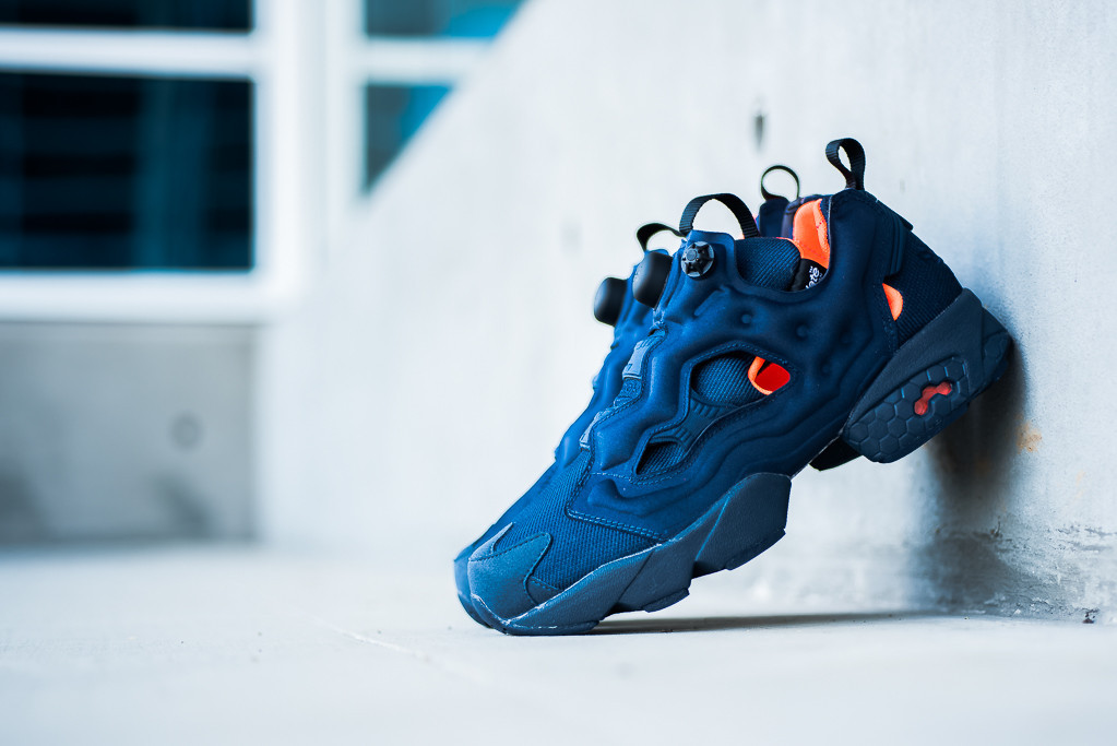 Reebok-Insta-Pump-Navy-Thinsulate-5