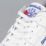 Reebok Workout Plus R12 Vintage