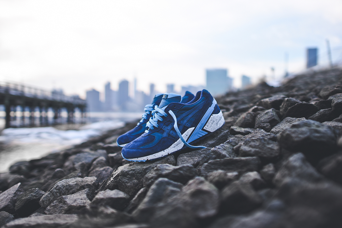Ronnie-FIeg-Asics-Gel-Sigh-Atlantic-1