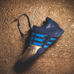 Ronnie Fieg x Adidas Consortium EQT Support'93 – NYC's Bravest