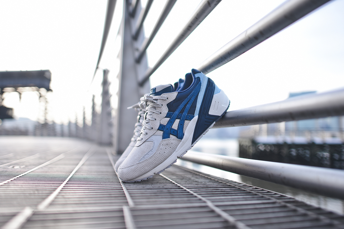 Ronnie-Fieg-Asics-Gel-Sigh-Pacific-1
