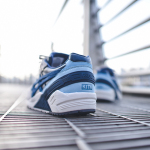 Ronnie Fieg x Asics Gel Sight 'Pacific'