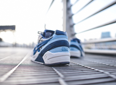 Ronnie-Fieg-Asics-Gel-Sigh-Pacific-4