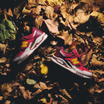 Ronnie Fieg x New Balance 530 «Central Park»