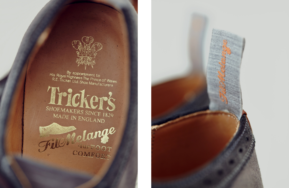 Royal-Warrant-Trickers-999