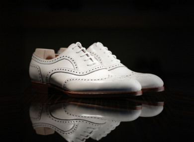 Saint-Crispin-White-Brogues-thumb