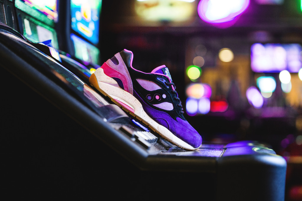 Saucony-Feature-The-Barney-1