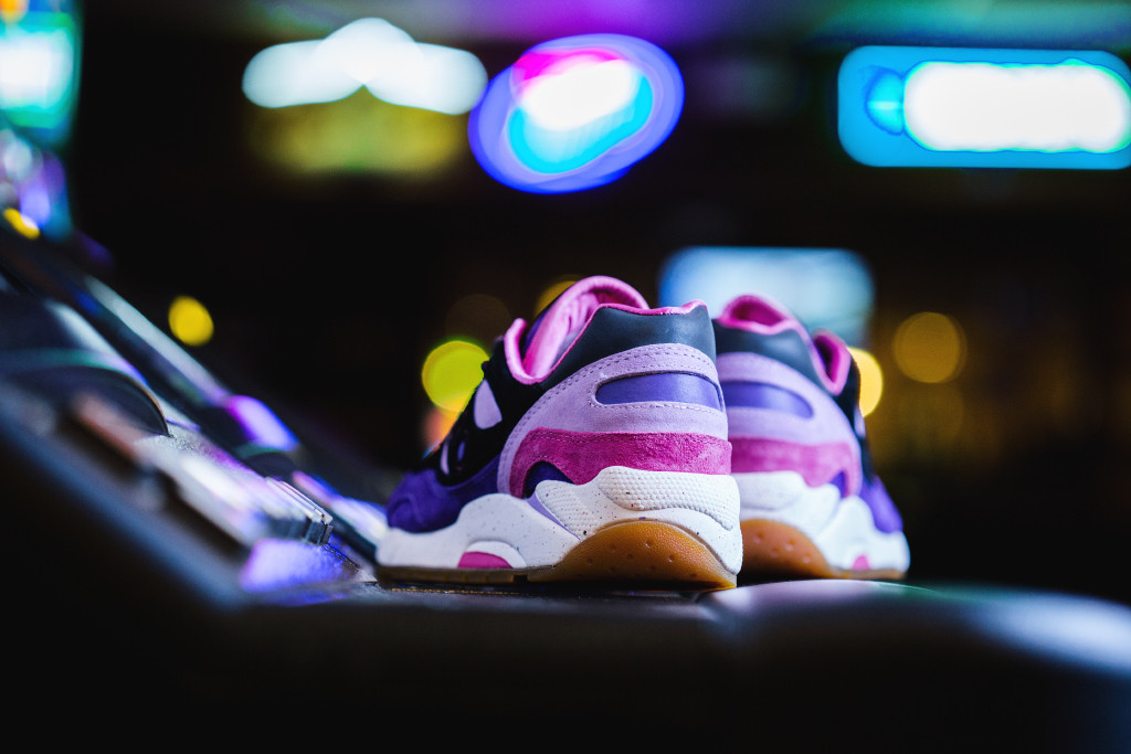 Saucony-Feature-The-Barney-2