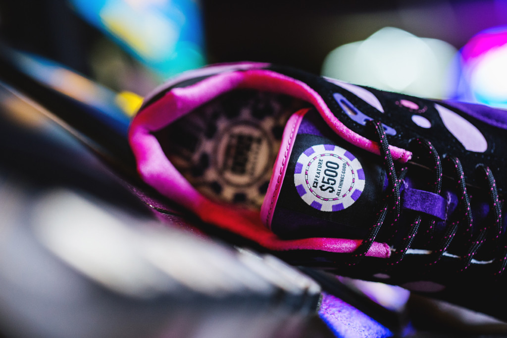 Saucony-Feature-The-Barney-3