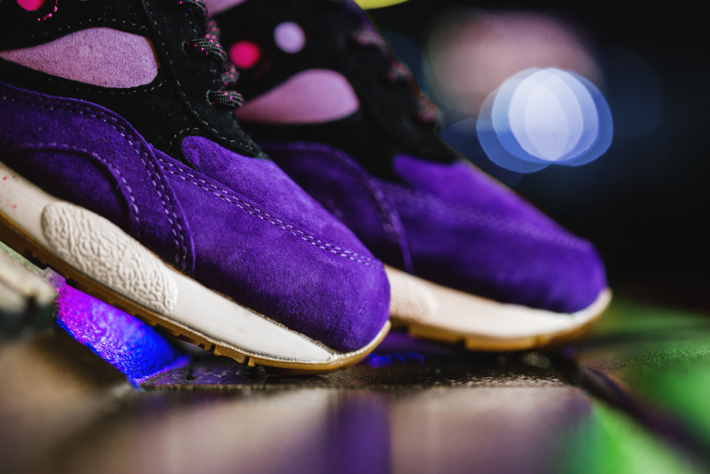 Saucony-Feature-The-Barney-4