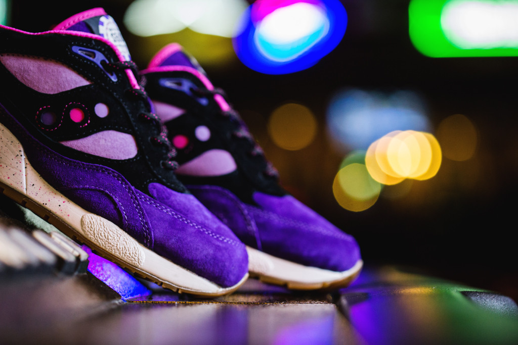 Saucony-Feature-The-Barney-5