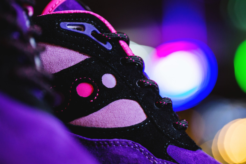 Saucony-Feature-The-Barney-6