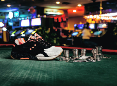 Saucony-G9-Shadow-Feature-LV-9126-1_1024x1024